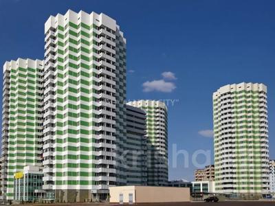 2-комнатная квартира, 67 м², 16/21 этаж, Толе би за 23.5 млн 〒 в Алматы, Алмалинский р-н