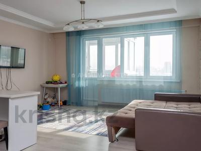 2-комнатная квартира, 67 м², 16/21 этаж, Толе би за 23.5 млн 〒 в Алматы, Алмалинский р-н — фото 2