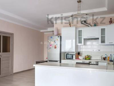 2-комнатная квартира, 67 м², 16/21 этаж, Толе би за 23.5 млн 〒 в Алматы, Алмалинский р-н — фото 4