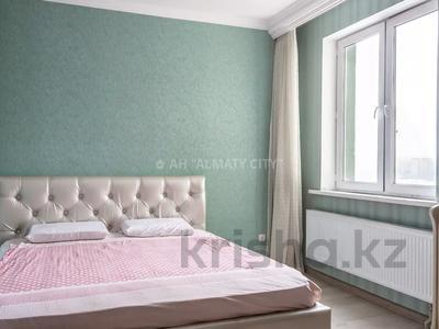 2-комнатная квартира, 67 м², 16/21 этаж, Толе би за 23.5 млн 〒 в Алматы, Алмалинский р-н — фото 7