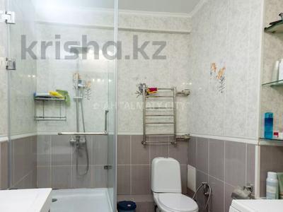 2-комнатная квартира, 67 м², 16/21 этаж, Толе би за 23.5 млн 〒 в Алматы, Алмалинский р-н — фото 9