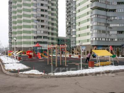 2-комнатная квартира, 67 м², 16/21 этаж, Толе би за 23.5 млн 〒 в Алматы, Алмалинский р-н — фото 10
