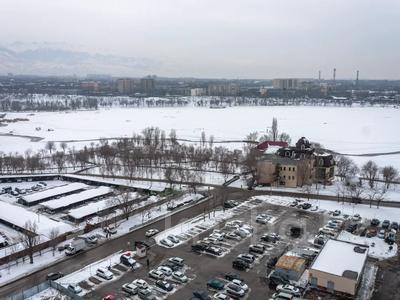2-комнатная квартира, 67 м², 16/21 этаж, Толе би за 23.5 млн 〒 в Алматы, Алмалинский р-н — фото 11
