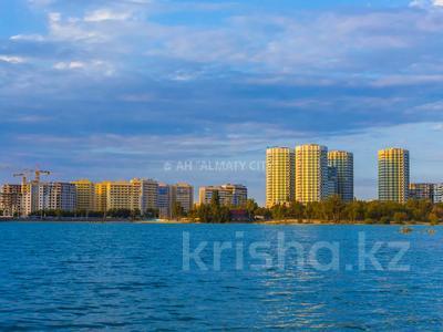 2-комнатная квартира, 67 м², 16/21 этаж, Толе би за 23.5 млн 〒 в Алматы, Алмалинский р-н — фото 13