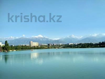 2-комнатная квартира, 67 м², 16/21 этаж, Толе би за 23.5 млн 〒 в Алматы, Алмалинский р-н — фото 17
