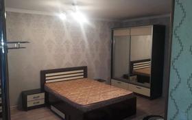 1-комнатная квартира, 31 м², 2/2 этаж помесячно, Кабанбай батыра за 80 000 〒 в Семее