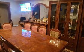 5-комнатная квартира, 116 м², 1/5 этаж, Чайжунусова — Акимат за 40 млн 〒 в Семее