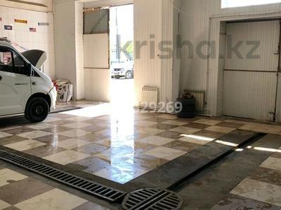 Здание, площадью 310 м², Тургенева 93А за 45 млн 〒 в Актобе — фото 5