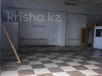 Здание, площадью 310 м², Тургенева 93А за 45 млн 〒 в Актобе — фото 7