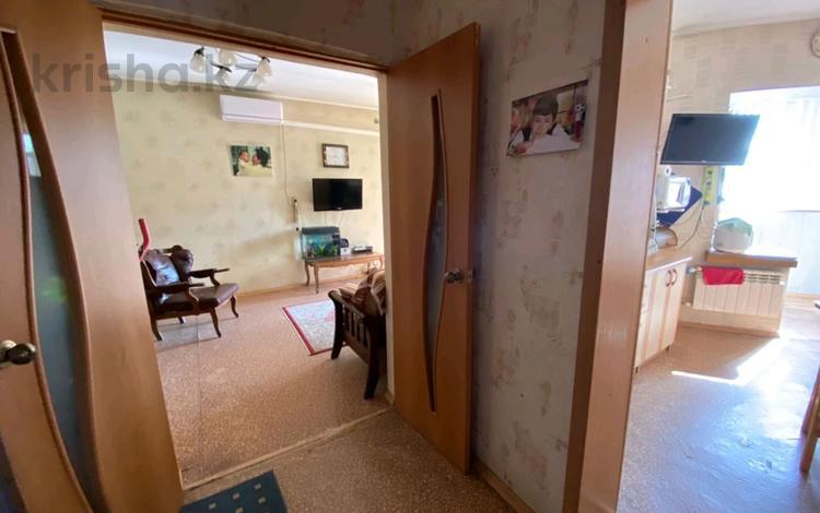 3-комнатная квартира, 71 м², 9/12 этаж, мкр Самал-3, Мкр Самал-3 за 37.5 млн 〒 в Алматы, Медеуский р-н