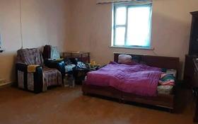 3-комнатный дом, 126 м², 6 сот., Алсеитова 30 за 12 млн 〒 в Павлодаре