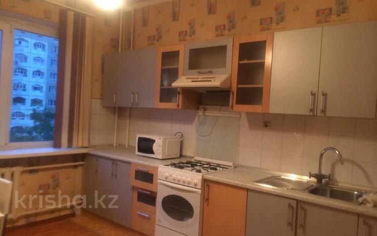 2-комнатная квартира, 60 м², 4/9 этаж, Ауэзовский р-н, мкр Жетысу-1 за 25 млн 〒 в Алматы, Ауэзовский р-н