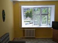 1-комнатная квартира, 14 м², 2/4 этаж помесячно