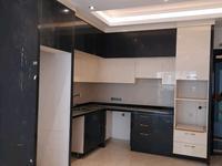2-комнатная квартира, 79 м², 5/13 этаж, Махмутлар за 42 млн 〒 в