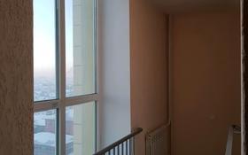2-комнатная квартира, 67.7 м², 4/9 этаж, Кордай 81 — А-98 за ~ 16.9 млн 〒 в Нур-Султане (Астана), Алматы р-н