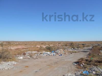 Промбаза 3.6087 га, 90 квартал за ~ 15 млн 〒 в Балхаше — фото 10