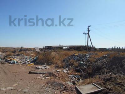 Промбаза 3.6087 га, 90 квартал за ~ 15 млн 〒 в Балхаше — фото 2