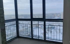 5-комнатная квартира, 145.2 м², 16/22 этаж, проспект Шахтёров 52Б за 43.5 млн 〒 в Караганде