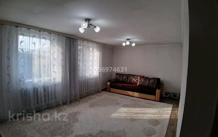 3-комнатный дом, 80 м², Садовая за 15 млн 〒 в