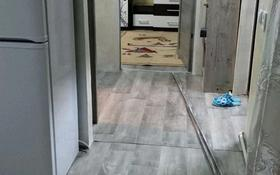 2-комнатный дом помесячно, 40 м², 6 сот., Иштвана Коныра 68 за 120 000 〒 в Алматы, Медеуский р-н