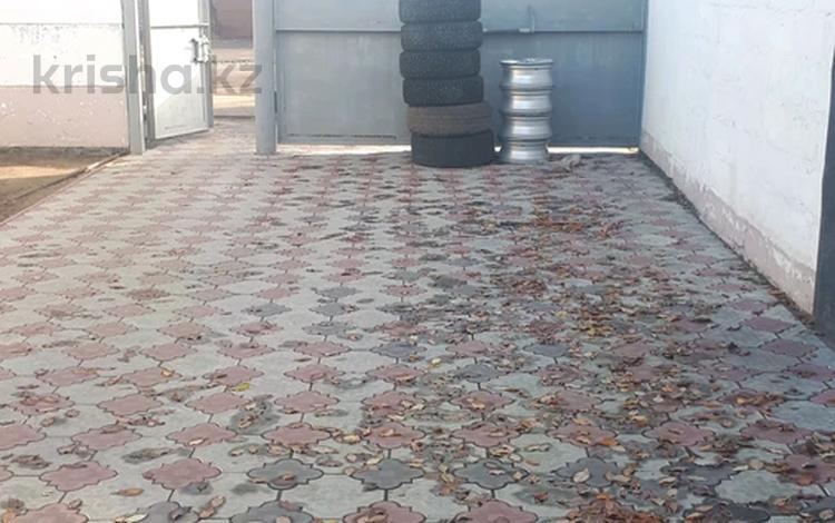 4-комнатный дом, 90 м², 7 сот., Алматинская за 19.5 млн 〒 в Павлодаре
