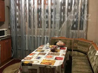 3-комнатная квартира, 72 м², 1/9 этаж, мкр Таугуль-1 — Навои за 26 млн 〒 в Алматы, Ауэзовский р-н — фото 2
