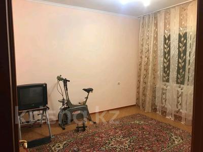 3-комнатная квартира, 72 м², 1/9 этаж, мкр Таугуль-1 — Навои за 26 млн 〒 в Алматы, Ауэзовский р-н — фото 3