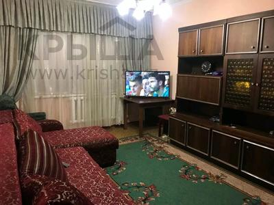 3-комнатная квартира, 72 м², 1/9 этаж, мкр Таугуль-1 — Навои за 26 млн 〒 в Алматы, Ауэзовский р-н — фото 5