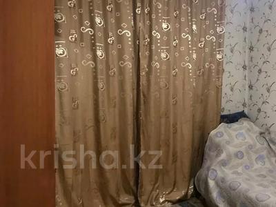 3-комнатная квартира, 72 м², 1/9 этаж, мкр Таугуль-1 — Навои за 26 млн 〒 в Алматы, Ауэзовский р-н — фото 6