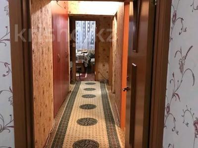 3-комнатная квартира, 72 м², 1/9 этаж, мкр Таугуль-1 — Навои за 26 млн 〒 в Алматы, Ауэзовский р-н — фото 7