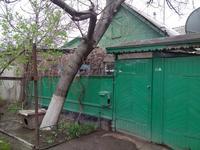 3-комнатный дом, 50 м², 4 сот.