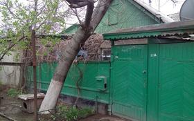 3-комнатный дом, 50 м², 4 сот., Желтоксан — Еспаева за 8.9 млн 〒 в Таразе