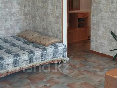 1-комнатная квартира, 32 м² посуточно, Жамбыла Жабаева 167 — Абая за 4 000 〒 в Петропавловске — фото 2