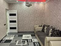 3-комнатная квартира, 50 м², 2/5 этаж посуточно