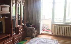 1-комнатная квартира, 50 м², 3/9 этаж, Сембинова за ~ 14.3 млн 〒 в Нур-Султане (Астана), Алматы р-н