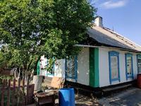 4-комнатный дом, 75 м², 6 сот.