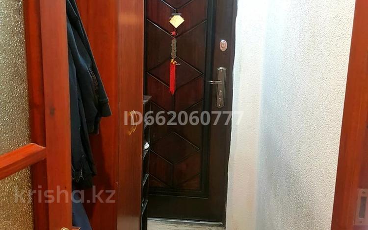 2-комнатная квартира, 44.4 м², 4/5 этаж, Салтанат 20 за 10 млн 〒 в Таразе