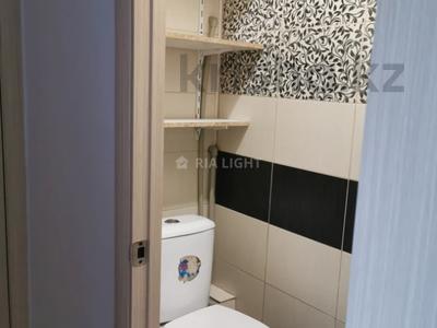 2-комнатная квартира, 65 м², 5/5 этаж, Сатпаева — Розыбакиева за 25 млн 〒 в Алматы, Бостандыкский р-н — фото 11
