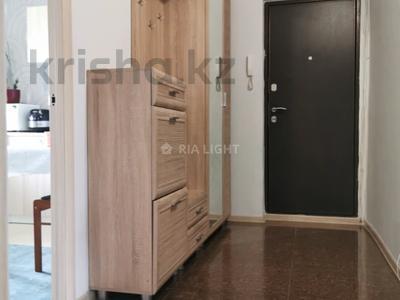 2-комнатная квартира, 65 м², 5/5 этаж, Сатпаева — Розыбакиева за 25 млн 〒 в Алматы, Бостандыкский р-н — фото 12