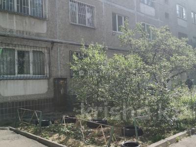 2-комнатная квартира, 65 м², 5/5 этаж, Сатпаева — Розыбакиева за 25 млн 〒 в Алматы, Бостандыкский р-н — фото 15