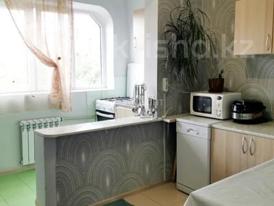 2-комнатная квартира, 65 м², 5/5 этаж, Сатпаева — Розыбакиева за 25 млн 〒 в Алматы, Бостандыкский р-н — фото 2