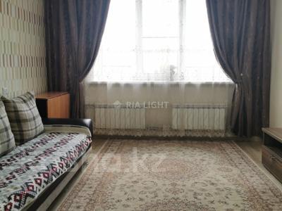 2-комнатная квартира, 65 м², 5/5 этаж, Сатпаева — Розыбакиева за 25 млн 〒 в Алматы, Бостандыкский р-н — фото 4