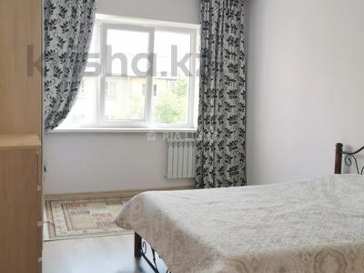 2-комнатная квартира, 65 м², 5/5 этаж, Сатпаева — Розыбакиева за 25 млн 〒 в Алматы, Бостандыкский р-н — фото 7