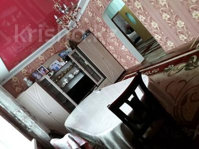 4-комнатный дом, 100000 м², 10 сот., Восточный 57 — Ақтерек за 17.9 млн 〒 в Талдыкоргане — фото 2
