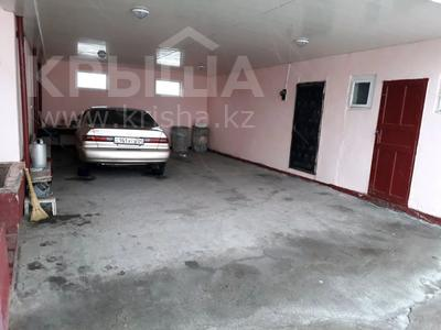 4-комнатный дом, 100000 м², 10 сот., Восточный 57 — Ақтерек за 17.9 млн 〒 в Талдыкоргане — фото 4