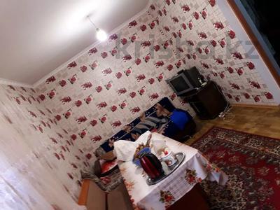 4-комнатный дом, 100000 м², 10 сот., Восточный 57 — Ақтерек за 17.9 млн 〒 в Талдыкоргане — фото 5