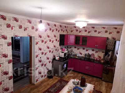 4-комнатный дом, 100000 м², 10 сот., Восточный 57 — Ақтерек за 17.9 млн 〒 в Талдыкоргане — фото 6