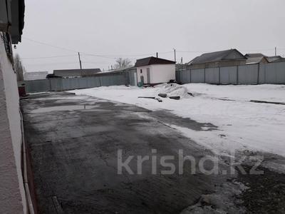 4-комнатный дом, 100000 м², 10 сот., Восточный 57 — Ақтерек за 17.9 млн 〒 в Талдыкоргане — фото 8