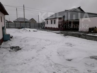 4-комнатный дом, 100000 м², 10 сот., Восточный 57 — Ақтерек за 17.9 млн 〒 в Талдыкоргане — фото 9