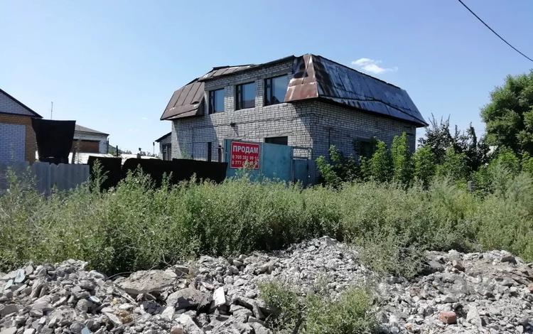 7-комнатный дом, 274 м², 5 сот., Гагарина 41 за 11.5 млн 〒 в Семее